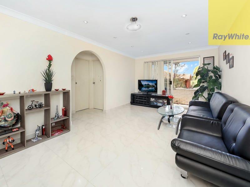 6/13-15 Boundary Street, Granville, NSW 2142