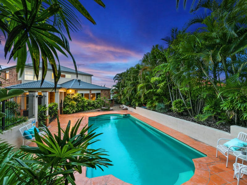 4 Neeson Court, Bridgeman Downs, Qld 4035