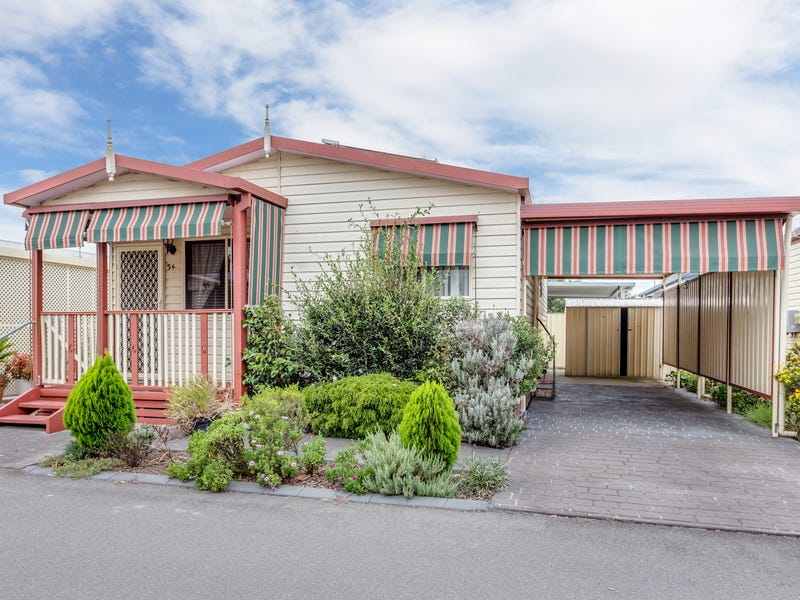 56/15 Quartersessions Road, Tarro, NSW 2322