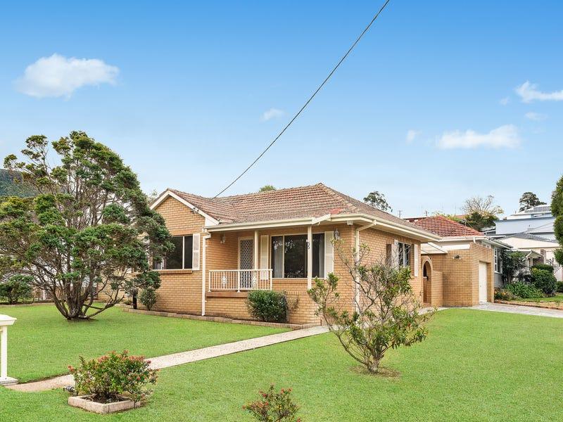 55 Euroka Street, West Wollongong, NSW 2500