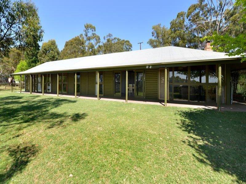 509 Mawson Road, Forest Range, SA 5139