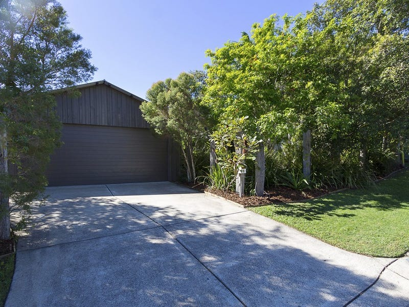 5 Lilly Pilly Place, Noosaville, Qld 4566