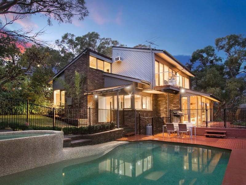 29 Gwandalan Crescent, Berowra, NSW 2081