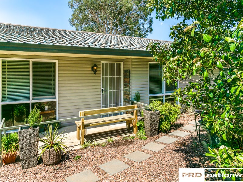 20 Dewhurst Street, Werris Creek, NSW 2341