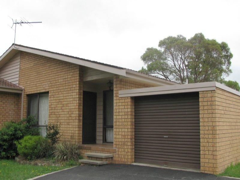 1/28 Anderson Street, Moruya, NSW 2537