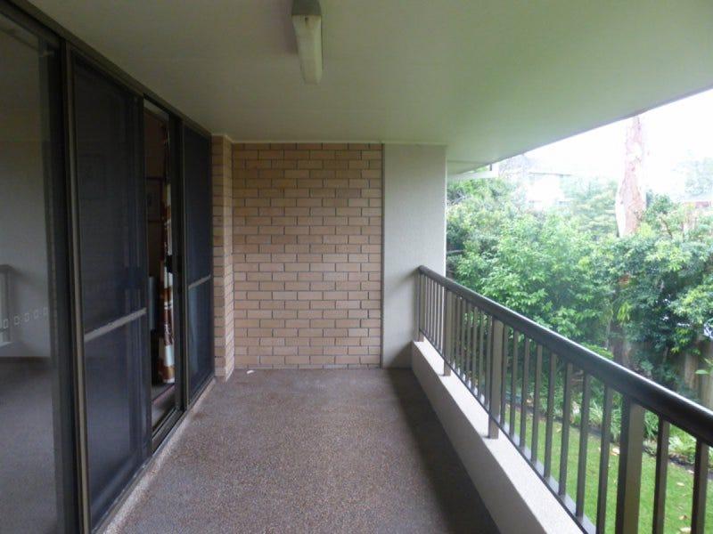 21/39 Short Street, Forster, NSW 2428