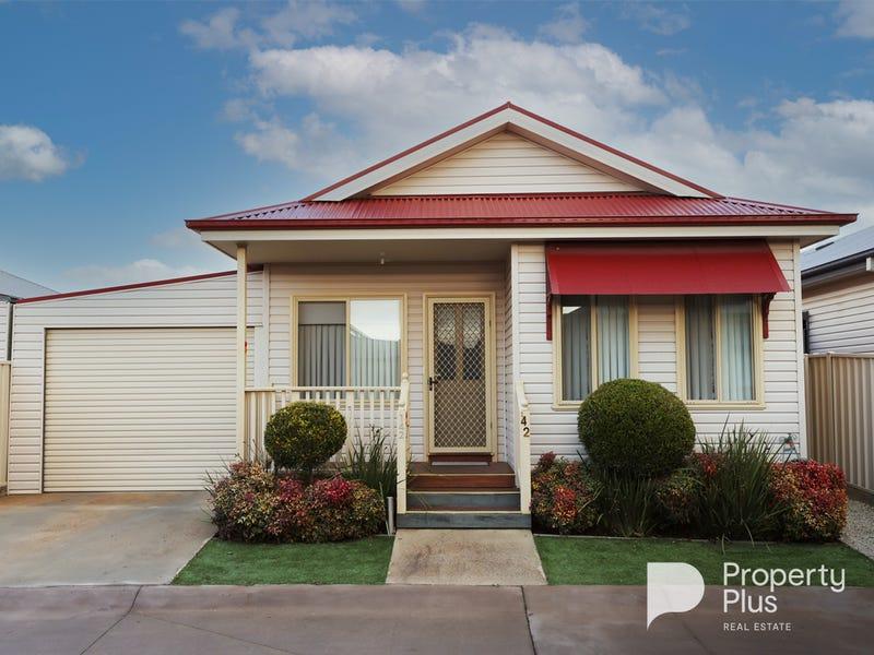 142/31 Furness Street, Kangaroo Flat, Vic 3555