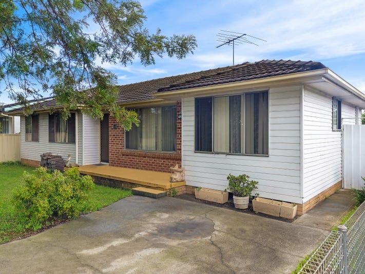 139 Gumtree Way, Smithfield, NSW 2164