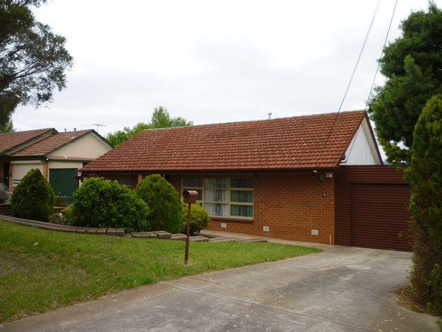 18 Southern Terrace, Holden Hill, SA 5088