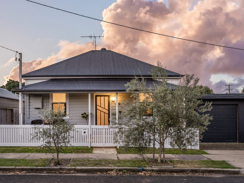 49 Downie Street, Maryville, NSW 2293