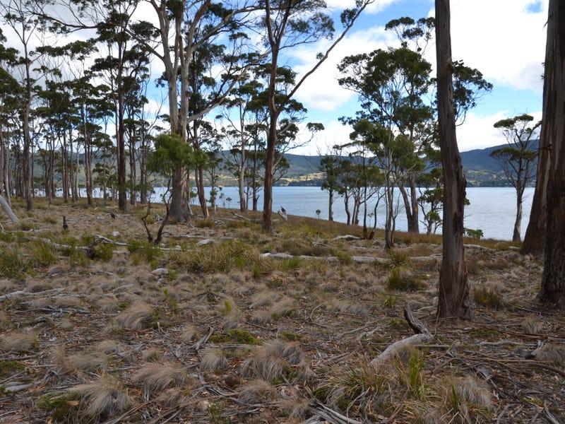 48 Youngs Road, Apollo Bay, Tas 7150