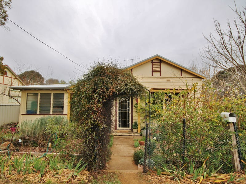 1 Bruce Street, Young, NSW 2594