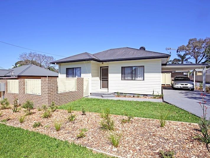 15a Karowa Street, Bomaderry, NSW 2541