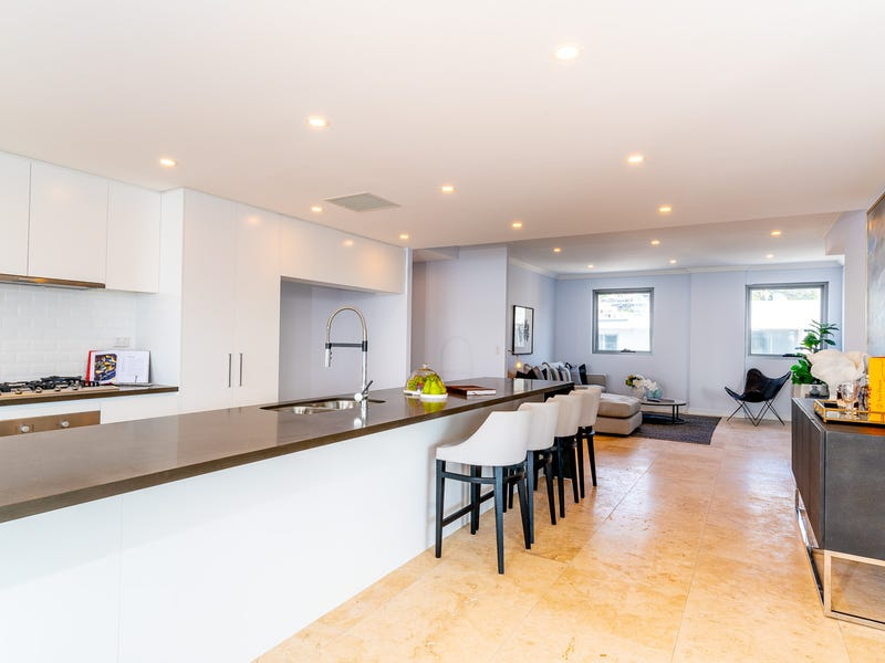 Skyhome 502/7-9 Campbell Crescent, Terrigal, NSW 2260