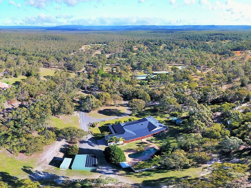 109 Old Berrara Road, Sussex Inlet, NSW 2540