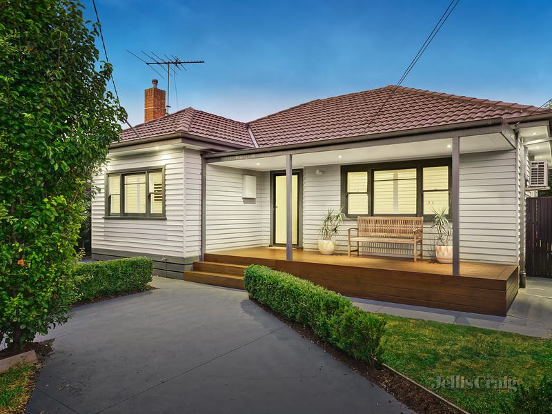 19a Birdwood Street, Bentleigh East, Vic 3165