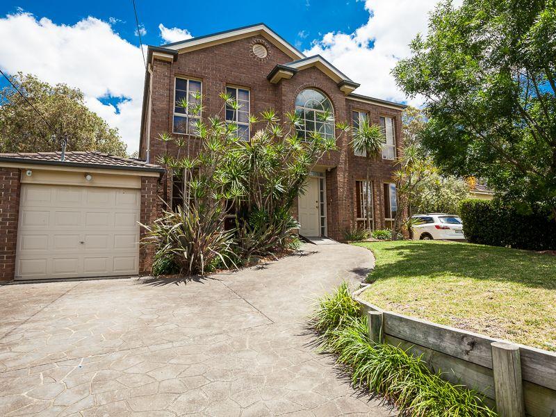 24 Nada Street, Old Toongabbie, NSW 2146