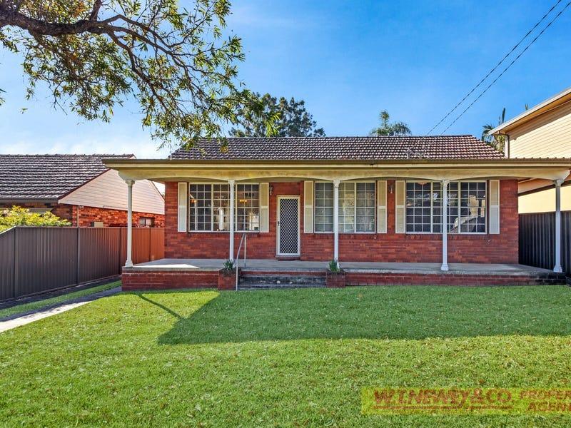 42 Queensbury Road, Penshurst, NSW 2222