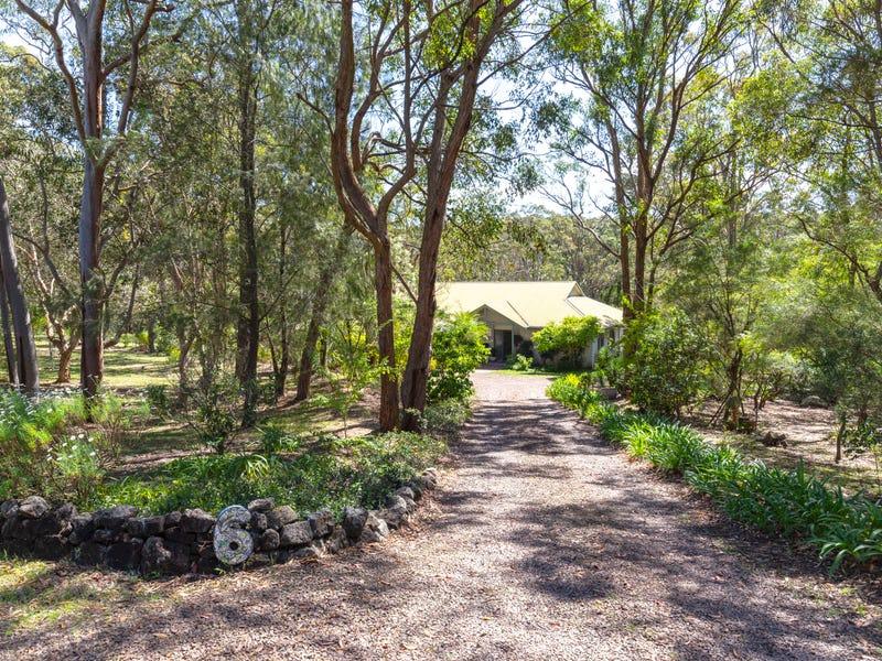 6 Shearwater Place, Tea Gardens, NSW 2324