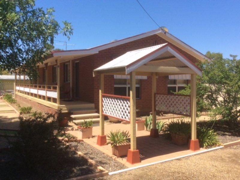 8 O'Connor Street, Uranquinty, NSW 2652