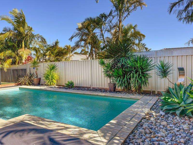 19 Jonas Absalom Drive, Port Macquarie, NSW 2444