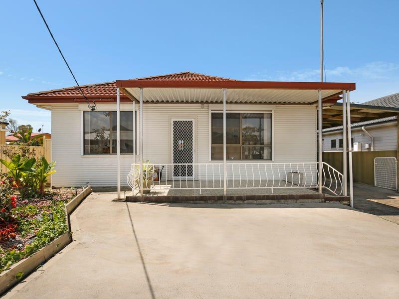 8 Susan Avenue, Warilla, NSW 2528