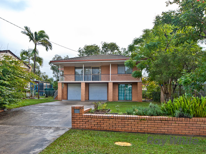 4 Wordsworth Street, Strathpine, Qld 4500