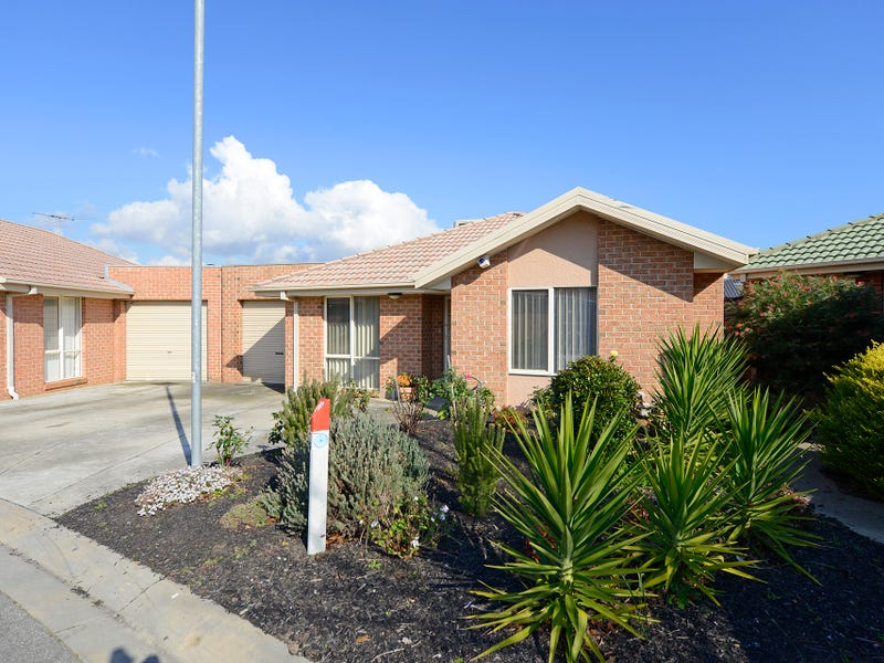 23/10 Hall Road, Carrum Downs, Vic 3201