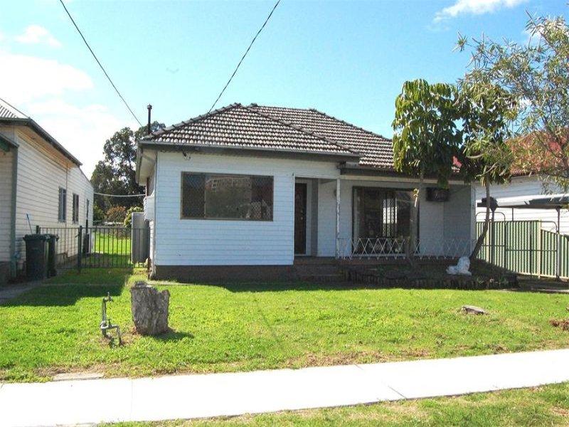 13 Prince Street, Granville, NSW 2142