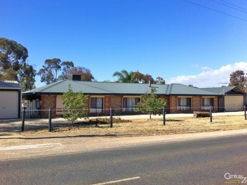 43 Hayman Road, Two Wells, SA 5501