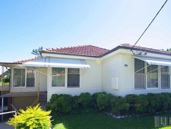 99 Main Road, Cardiff Heights, NSW 2285