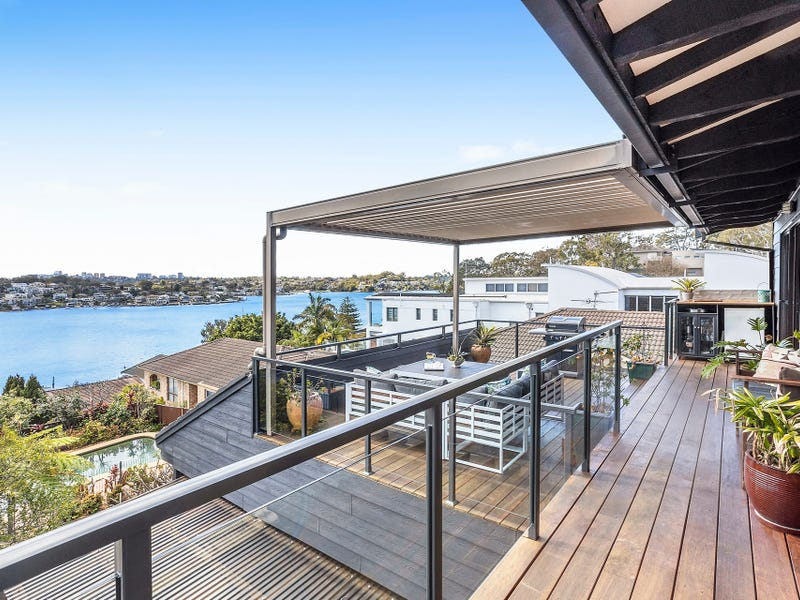 109 Georges River Crescent, Oyster Bay, NSW 2225