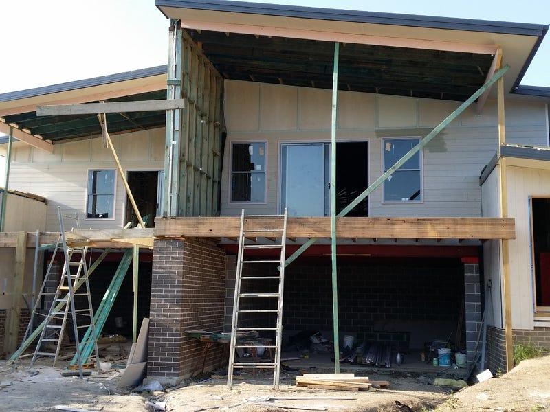 23b Cornelius Place, Nowra, NSW 2541