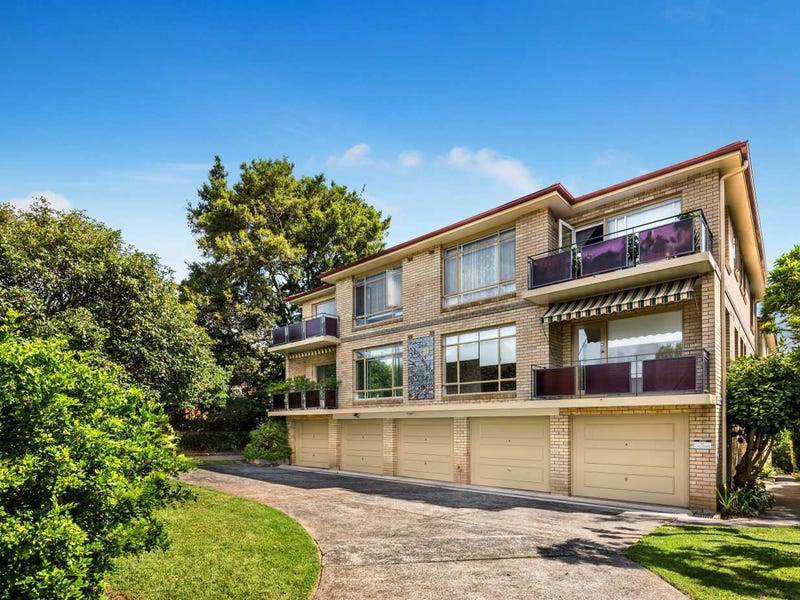4/276 Pacific Highway, Lindfield, NSW 2070