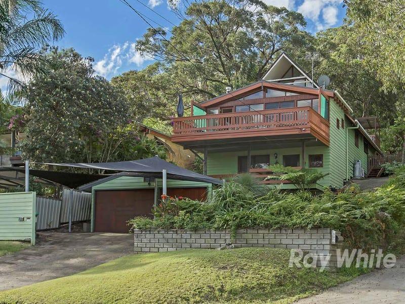 295 Dobell Drive, Wangi Wangi, NSW 2267