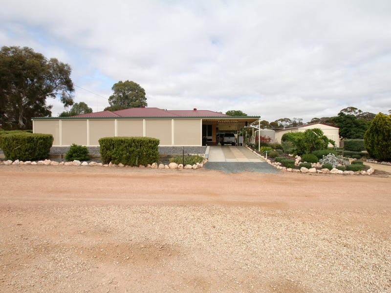 696 Kingston Road, Moorook South, SA 5332
