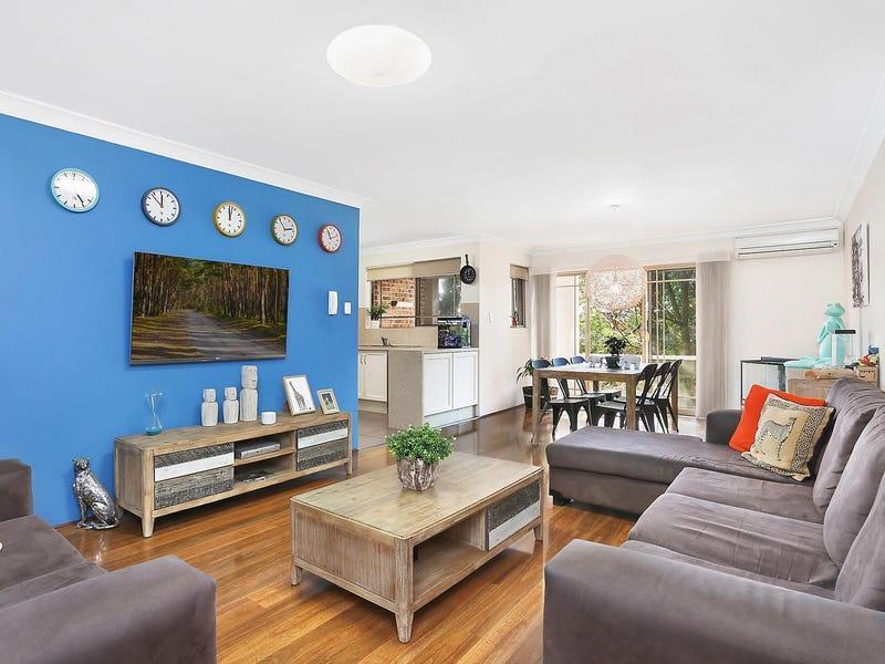 10/73 Flora Street, Kirrawee, NSW 2232
