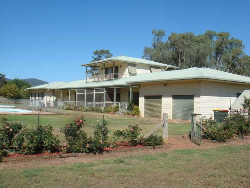 272 Davidsons Lane, Moore Creek, NSW 2340