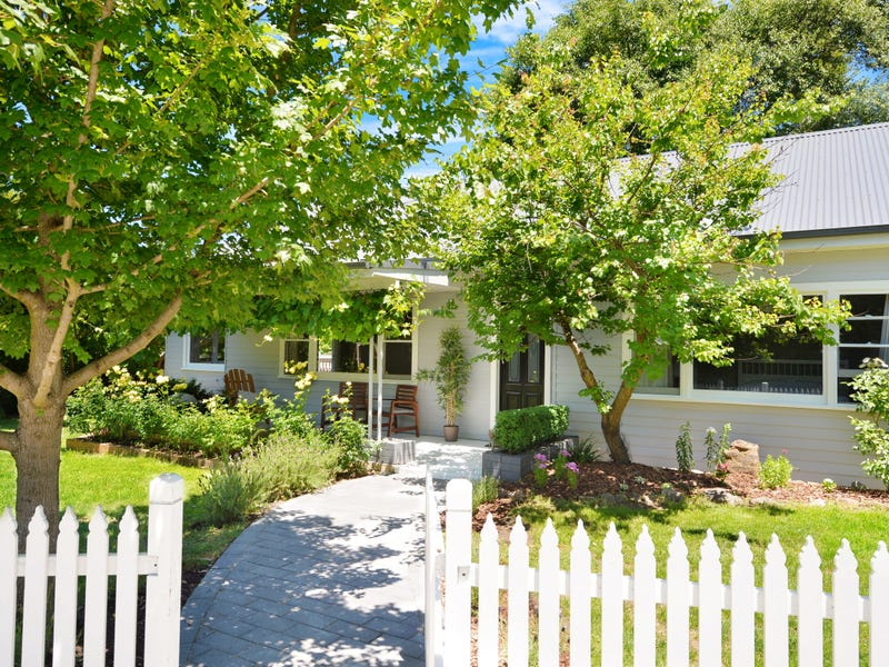 64 Old South Road, Bowral, NSW 2576