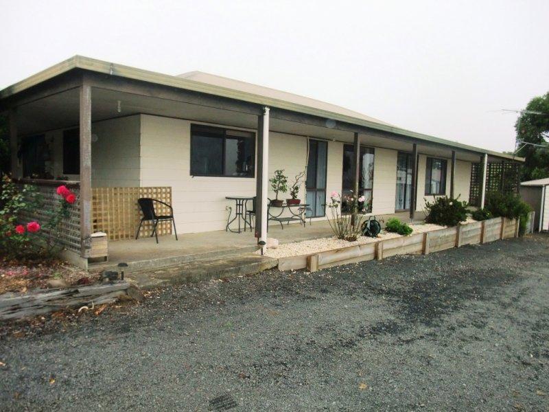 560 Prosper Valley Road, Budgeree, Vic 3870