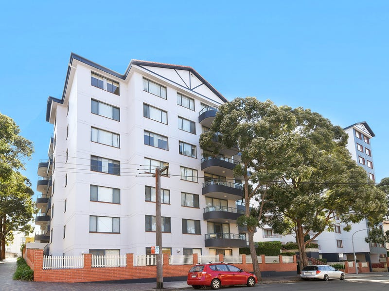 183/208 Pacific Highway, Hornsby, NSW 2077