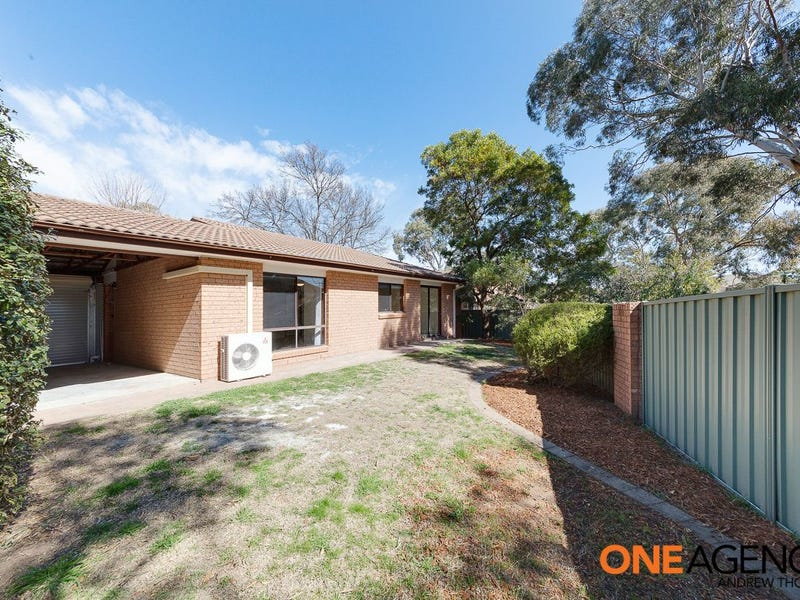 9/18 Schonell Circuit, Oxley, ACT 2903