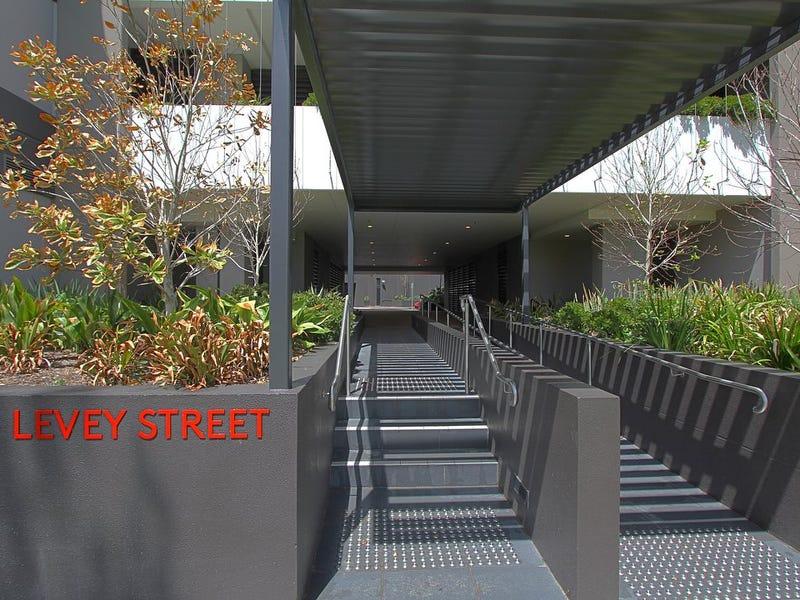 Level 6/26 Levey Street, Wolli Creek, NSW 2205