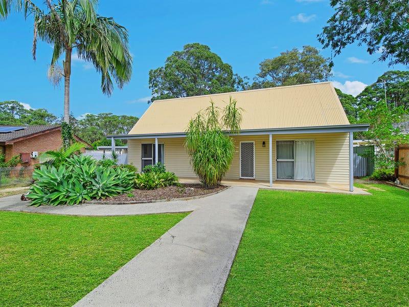11 Slade Crescent, Port Macquarie, NSW 2444