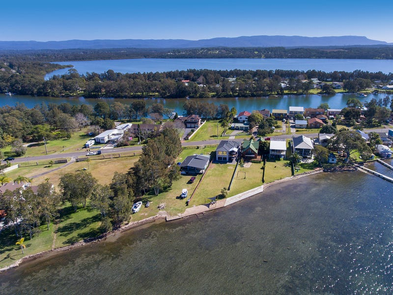 80 Stingaree Point Drive, Dora Creek, NSW 2264