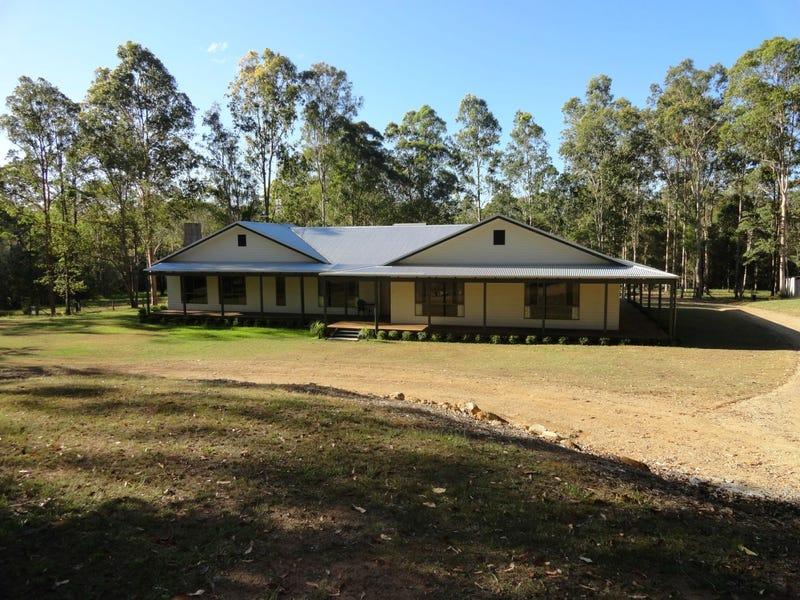 70 Clifden Road, Grafton, NSW 2460