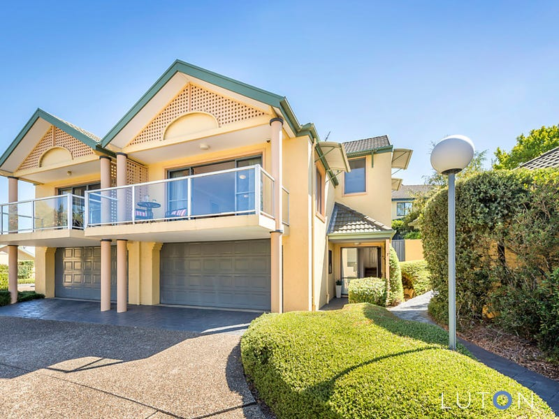 7/5 Tauss Place, Bruce, ACT 2617