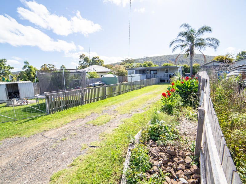 6 Bengal Lane, Coolongolook, NSW 2423