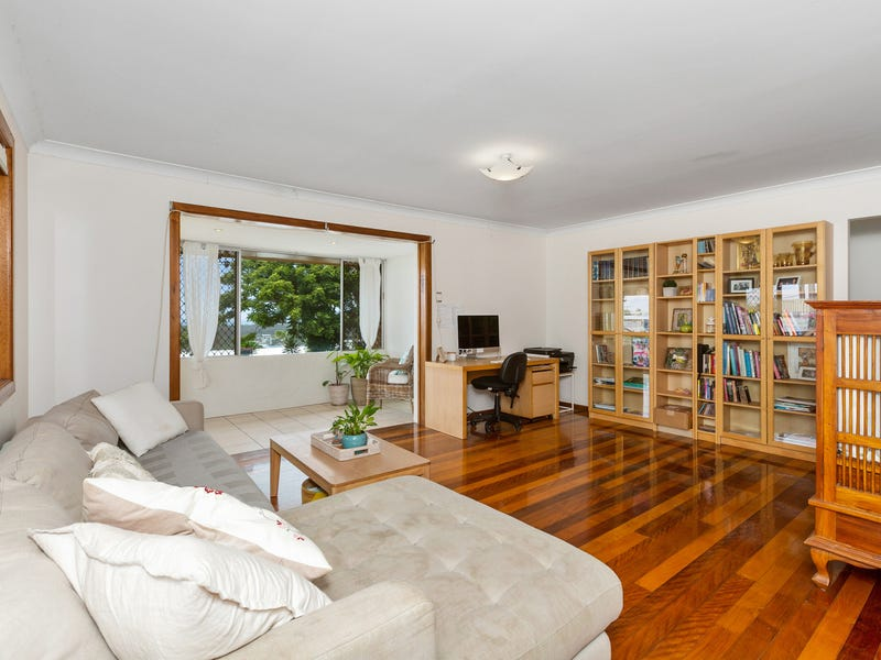 5A Pacific Drive, Banora Point, NSW 2486