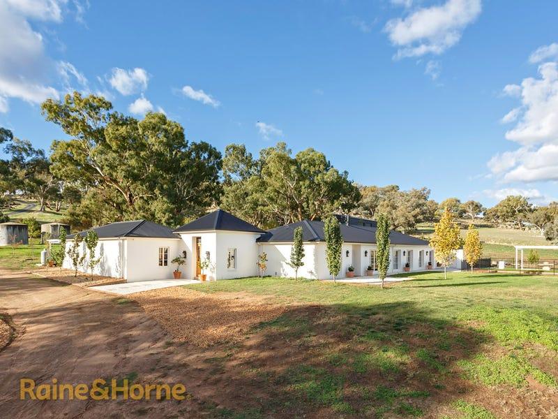 273 Oura Road, North Wagga Wagga, NSW 2650